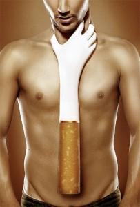 smoking-kills-print-21