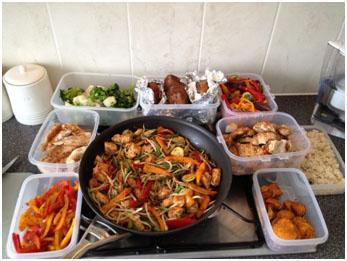 dieta_helyes_taplalkozas