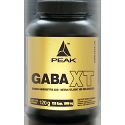 gaba_xt_dose