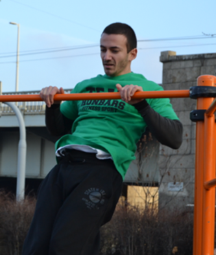 hordos_mark_street_workout