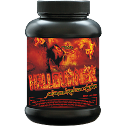 peak-hellburner_250_ml_dose