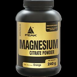 peak_magnesium_citrate_powder