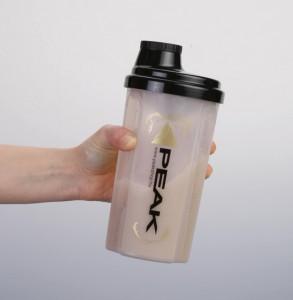 shaker_man_feherjeturmix