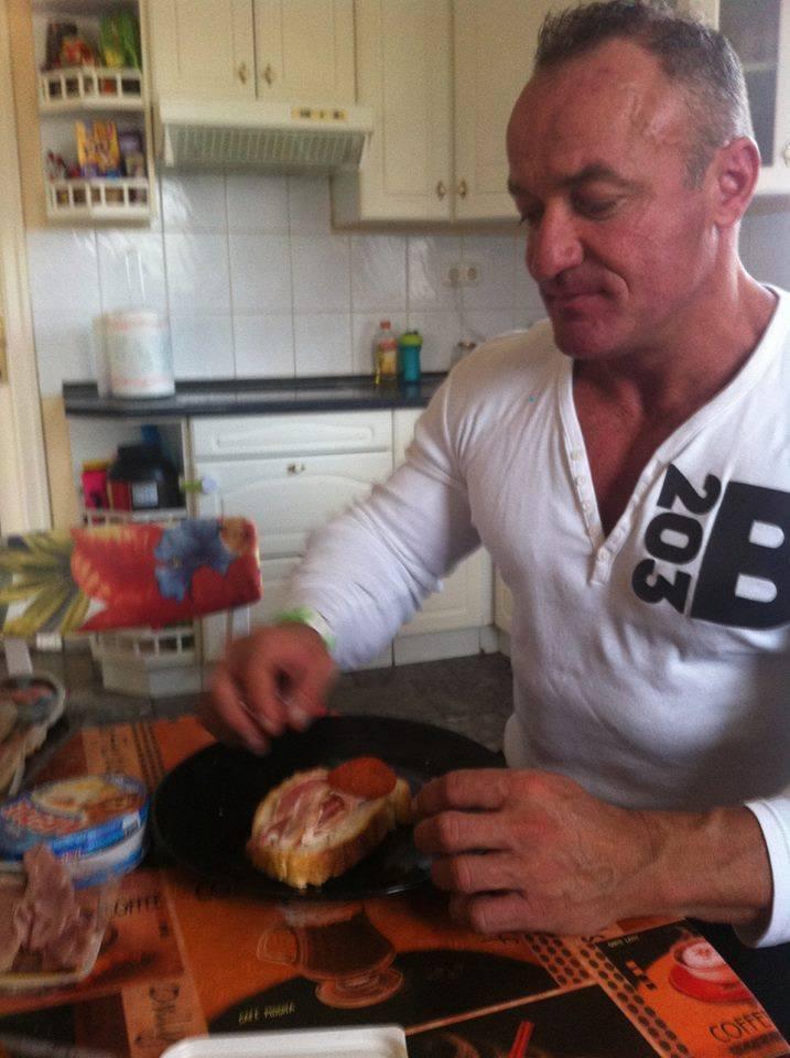 szakacs_sanyi_szendvics