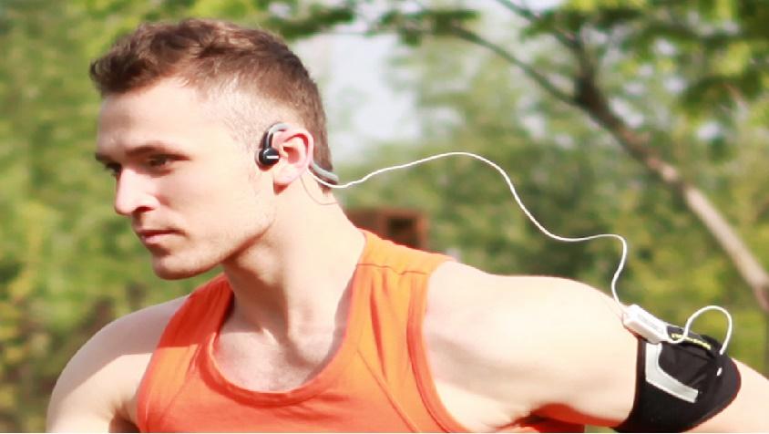 A testmozgás hatása az erekcióra