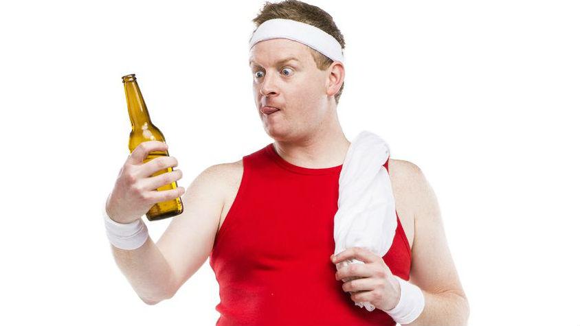 alkohol-izomepites-testepites