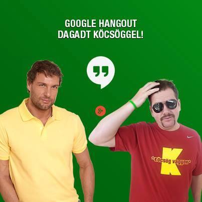 david_kornel_dagadt_kocsog_hangout