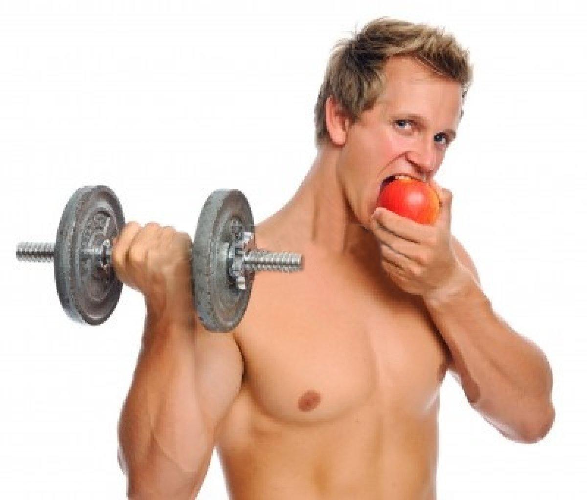egeszseges_sportolo_vitamin