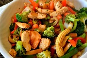 healthy_diner_man