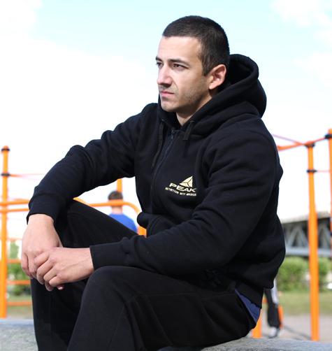 hordos_mark_ontanulas_sport