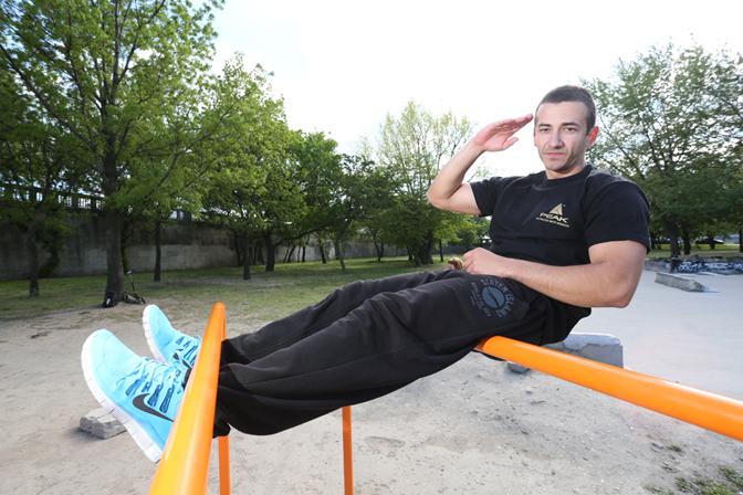 hordos_mark_street_workot_sport