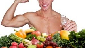 man_diet_2