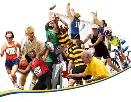 melyik_a_neked_valo_sport