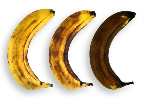 peak_banan
