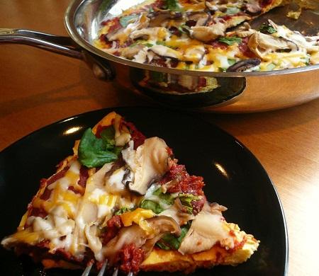protein-pizza-serpenyoben