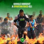 spartanrace_peak_hangout