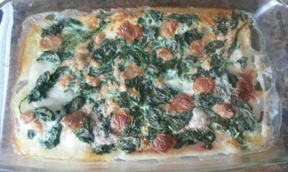 spenotos_hal_dietas_recept
