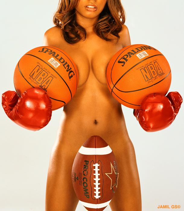 sport_szexualis_teljesitmenyfokozo