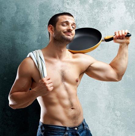 sportember_foz_dieta