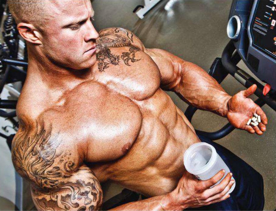 vitamin_testepitoknek_sportoloknak