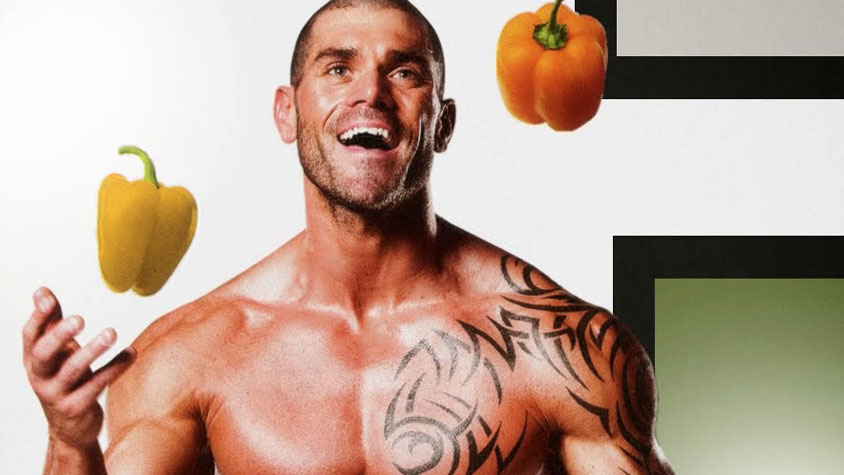 vitaminok_testepitoknek_sportolok_egeszseg