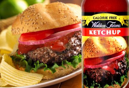 walden_ketchup