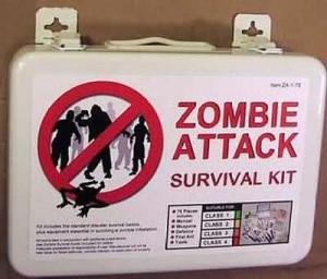 apokalipszis_zombi