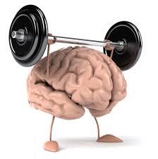 brain_fitness_1
