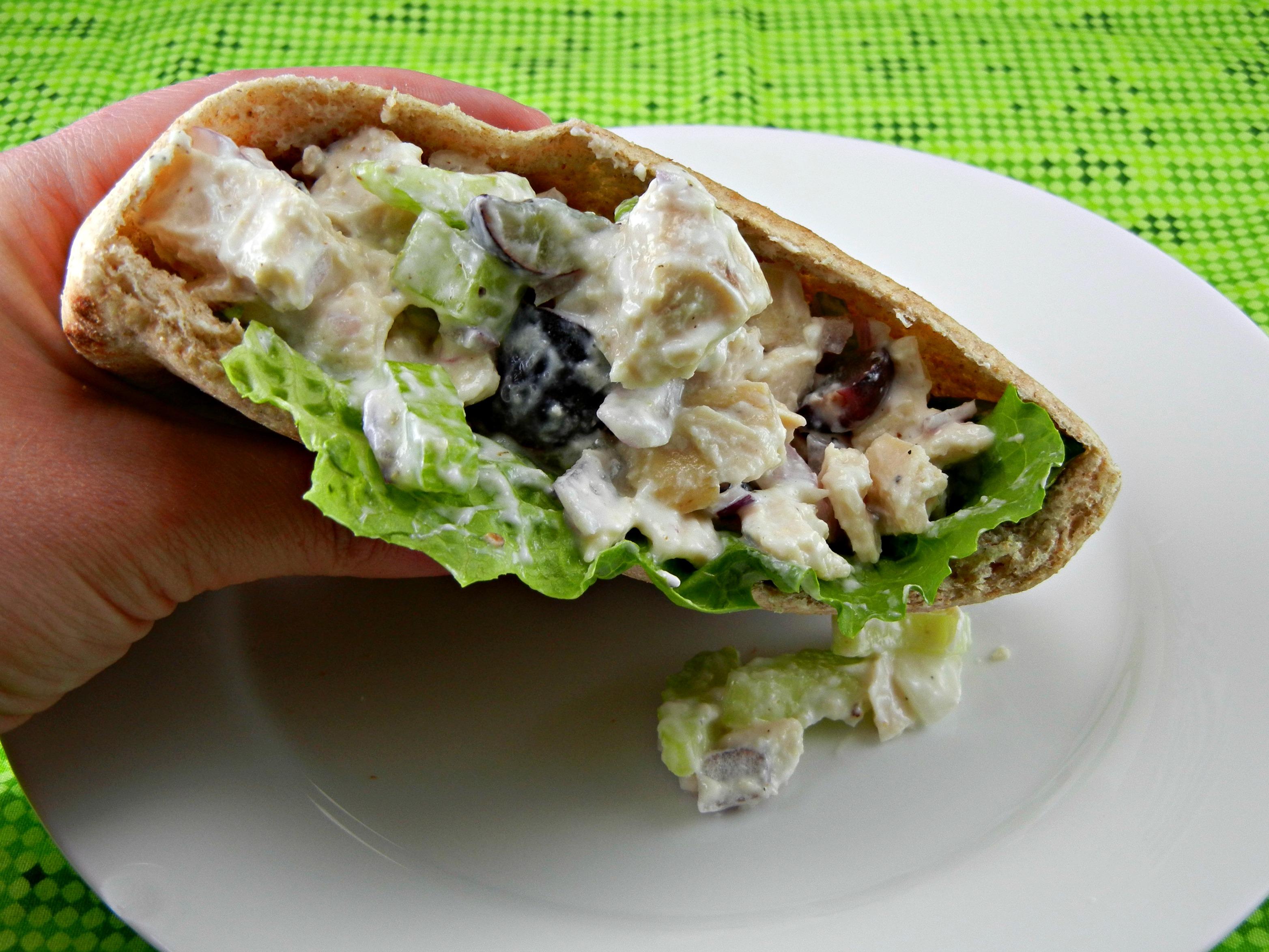 dietas_pita_gyros_recept