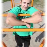hordos_mark_tudatos_sportolo