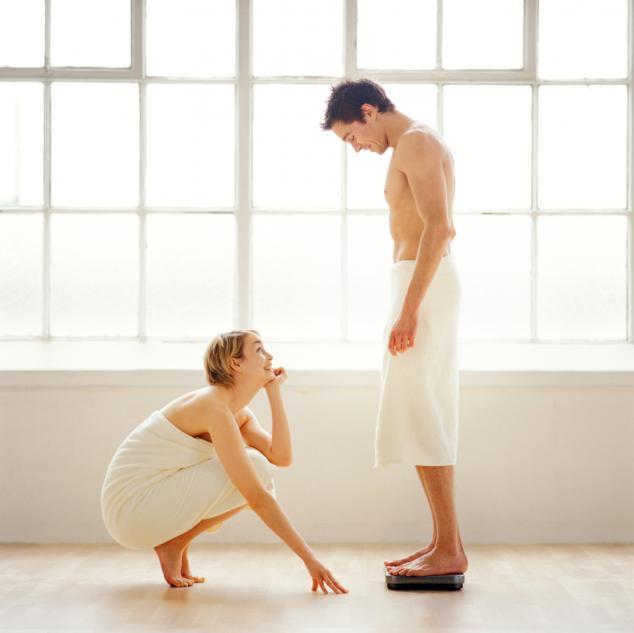 Legjobb mérések a fogyáshoz Fogyás mérése