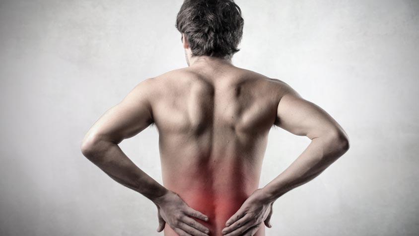 hatfajdalom-megelozese