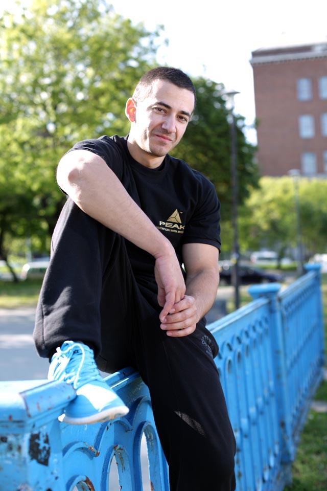 hordos_mark_hunbars_street_workout