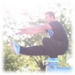 hordos_mark_streetworkout