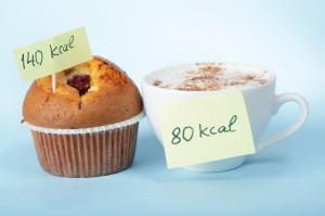 kaloria_muffin