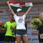 lubics_szilvia_maraton