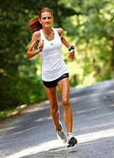 lubics_szilvia_ultramaratonista