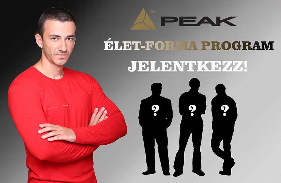peak_elet_forma_program_jelentkezes