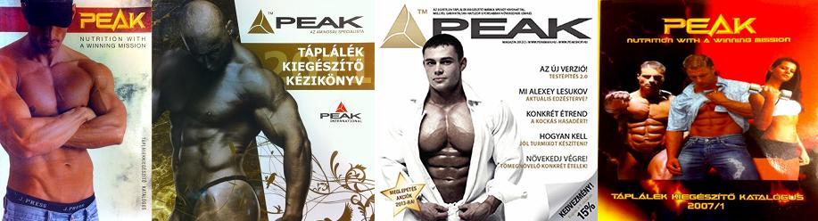peak_man_magazin_sorozat