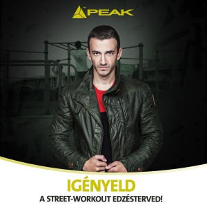 street-workout_edzesterv_online.jog