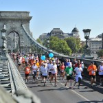 budapest_maraton