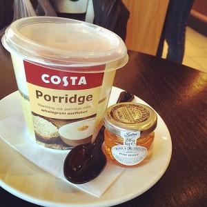 costa_porridge