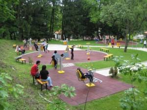 fitnesz_park
