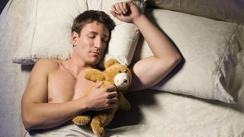 5 tuti tipp, hogyan fogyj hatékonyan alvás közben is – Lájk
