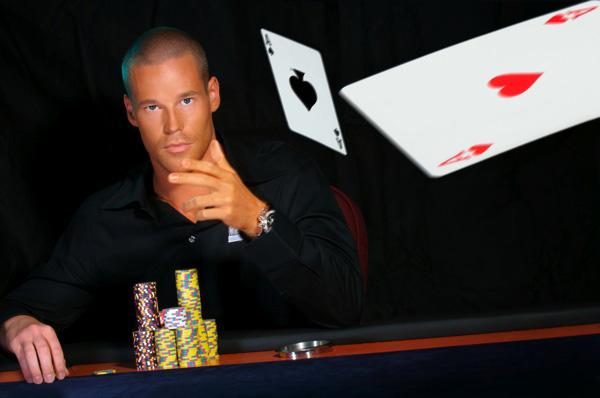poker_mint_sport