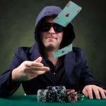 poker_szellemi_edzes