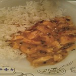 szecsuani_csirke