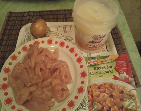 szecsuani_csirke_recept