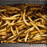 8-worst-foods-french-fries_4