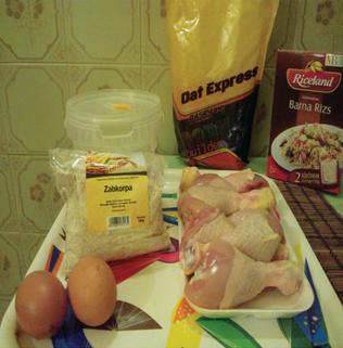 dietas_csirkecomb